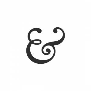 ampersand-600x600