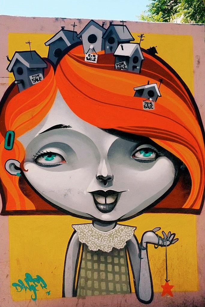 girl-grafiti