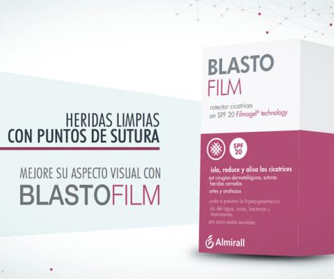 blasto1