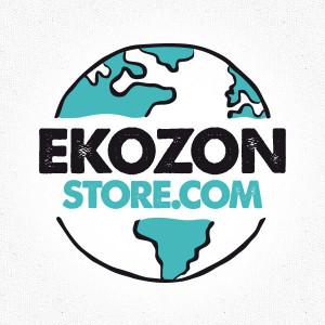 det_ekozon