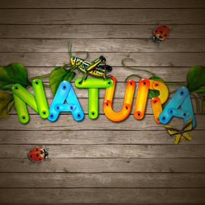 det_natura