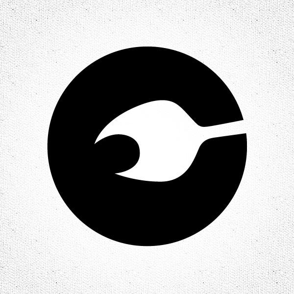Identidad Corporativa + Blog