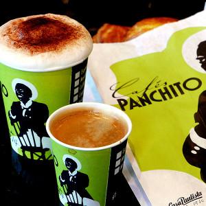 det_panchito