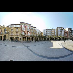 det_panoramicas