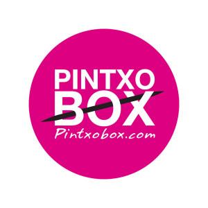 det_pintxobox