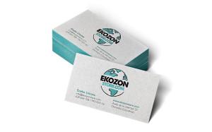 Ekozon