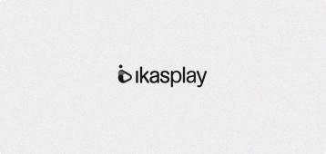 ikasplay