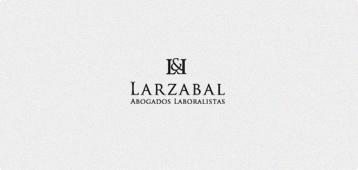 larzabal