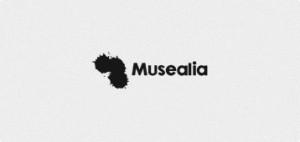 Musealia