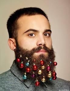 barba_navideña