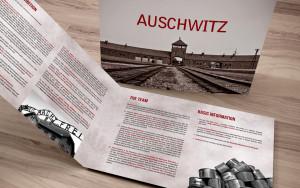 auschwitz_02