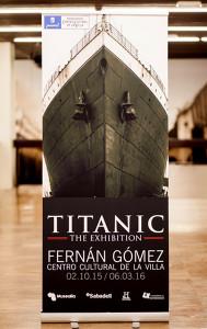 titanic-madrid