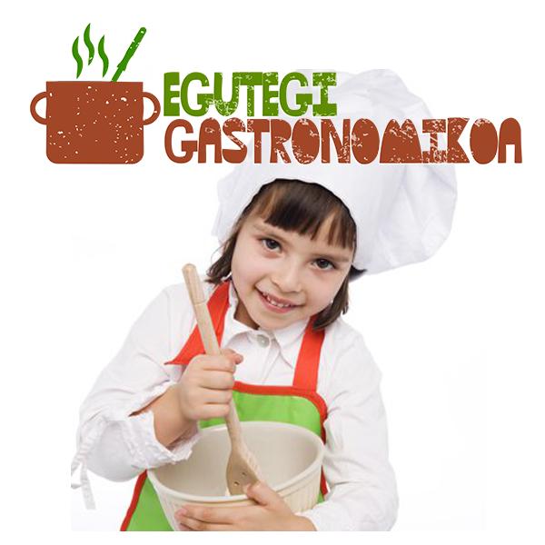 Web – Calendario Gastronómico