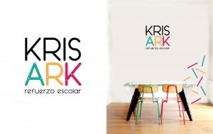 krisark_logo