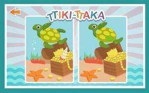 03_ttikittaka