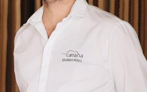 cataria3