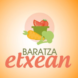 det_baratza_etxean