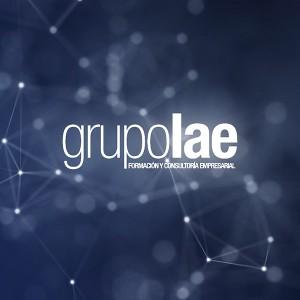 det_grupolae