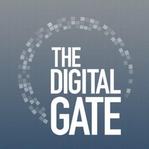 det_thedigitalgate