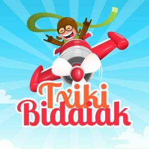 det_txiki_bidaiak