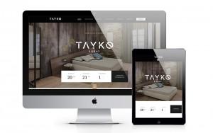 Tayko_01